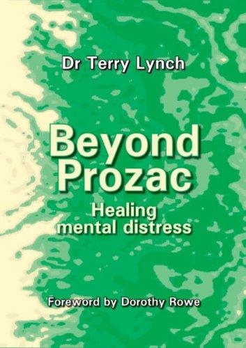 Beyond Prozac: Lynch, Terry