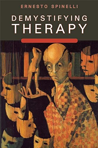 9781898059899: Demystifying Therapy