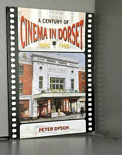 peter dyson - century cinema dorset - AbeBooks