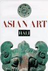 Asian Art - the Second Hali Annual
