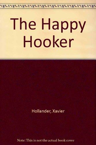 9781898141976: The Happy Hooker