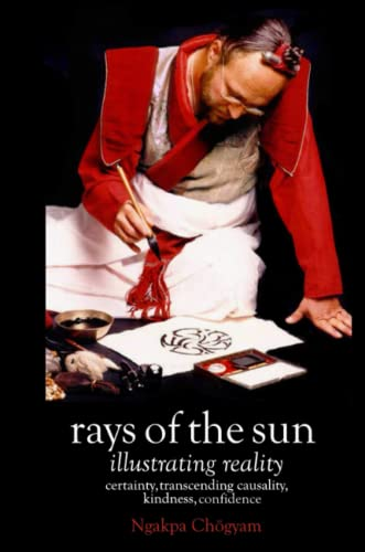 9781898185062: Rays of the Sun [paperback]
