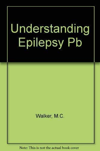 Understanding Epilepsy (Family Doctor Series): Shorvon, S.D.