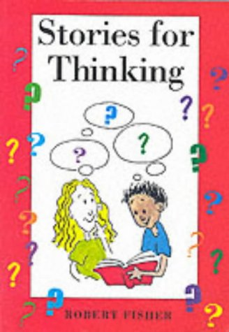 9781898255093: Stories for Thinking