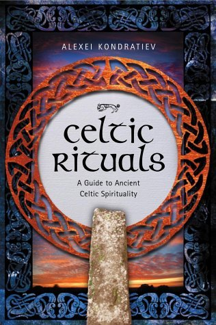 9781898256311: Celtic Rituals: A Guide to Ancient Celtic Spirituality