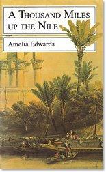 AMELIA B. EDWARDS