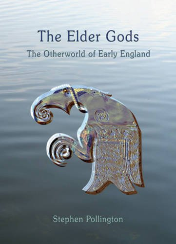 The Elder Gods 9781898281641 Inscriptions from the 1st century AD provide the earliest physical evidence for a Germanic presence in Britain. From at least that time