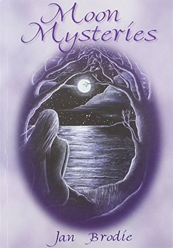 9781898307815: Moon Mysteries