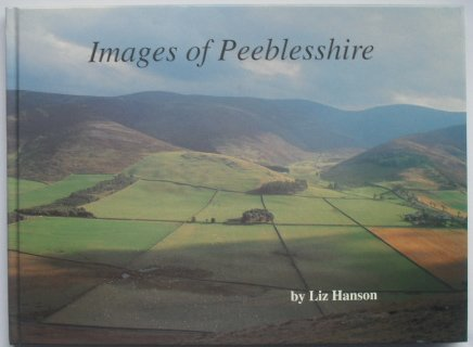 Images of Peeblesshire