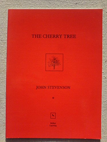 The Cherry Tree: John Stevenson