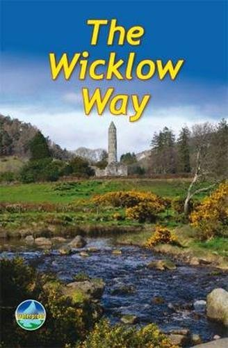 9781898481317: The Wicklow Way (Rucksack Readers)