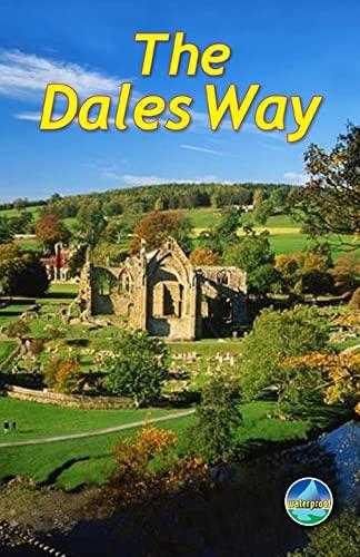 The Dales Way (Rucksack Readers): Stott, Peter