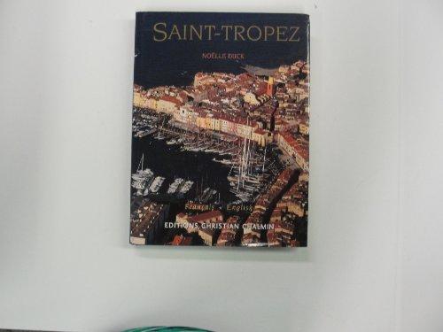 Saint-Tropez: Noelle Duck