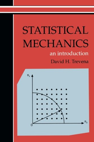 9781898563891: Statistical Mechanics: An Introduction