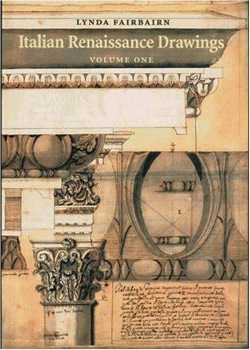 Italian Renaissance Drawings: Linda Fairbairn