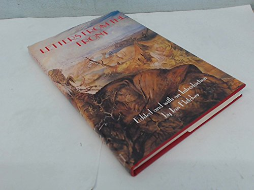 Letters from the Front: Great War Correspondence of Lt.Brian Lawrence, Grenadier Guards, 1916-17 (...