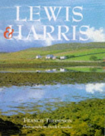 Lewis & Harris: Thompson, Francis