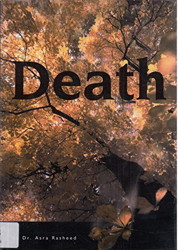 9781898649557: DEATH .
