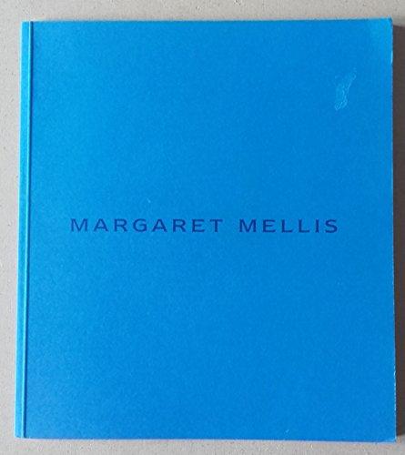 Margaret Mellis, A Retrspective