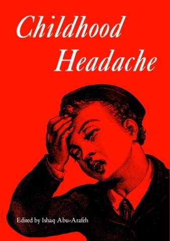 9781898683261: Childhood Headache (Clinics in Developmental Medicine (Mac Keith Press))