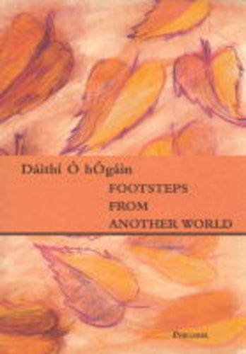 9781898685302: Footsteps from Another World