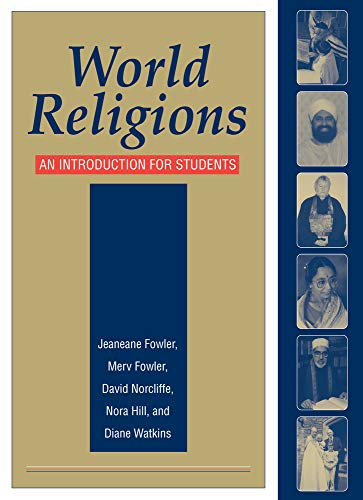 an introduction to the issue of religious beliefs in todays society The importance of being part of a religious community the wearing of religious clothing and jewelry change-of-life rituals (baptism, confirmation, marriage, funeral) etc.