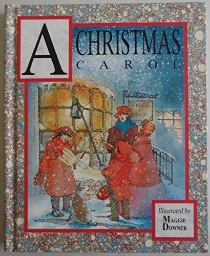9781898784340: A Christmas Carol