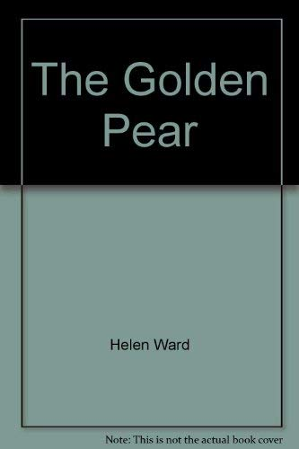 9781898784364: The Golden Pear