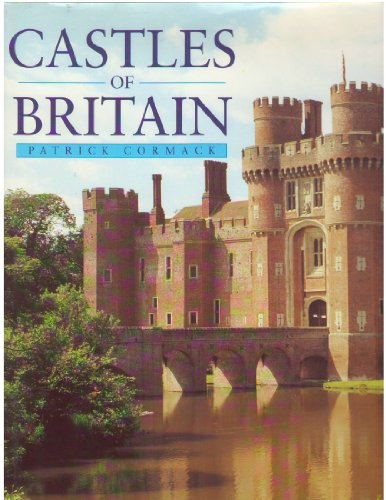 9781898799405: Castles of Britain