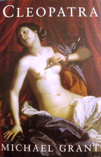 9781898799696: Cleopatra