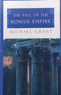 9781898800484: The Fall of the Roman Empire