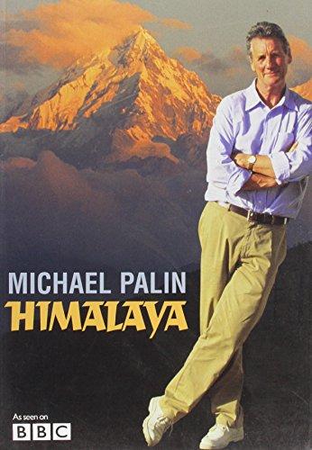 9781898801276: Himalaya