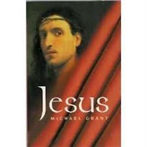 9781898801900: Jesus