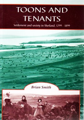 9781898852681: Toons and Tenants