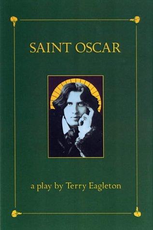 9781898876717: Saint Oscar