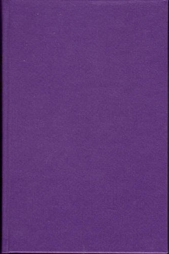 The Works of Aristotle. Volume I: The Physics or Physical Auscultation of Aristotle.: Aristotle. ...