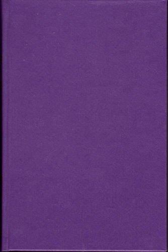 9781898910275: A Dissertation on the Philosophy of Aristotle (The Thomas Taylor series, XXVIII)