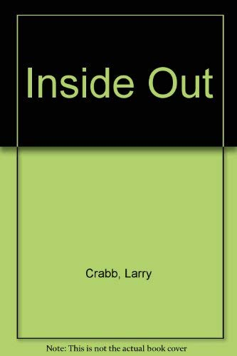 9781898938576: Inside out