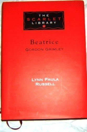 Beatrice: Grimley, Gordon
