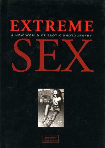Extreme Sex: Maitland, Oliver