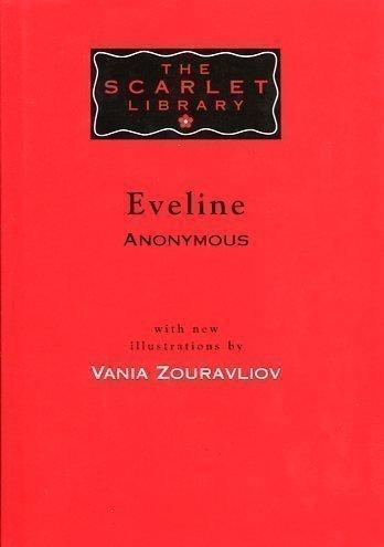 Eveline: Anonymous