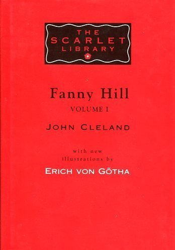 9781898998600: Fanny Hill - Part One