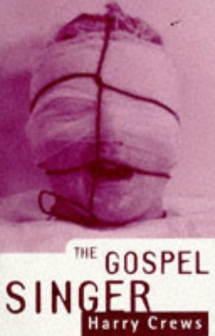 9781899006014: Gospel Singer