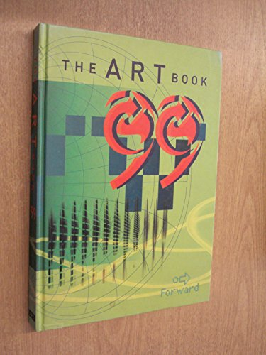Art Book 99: Pidgeon, John
