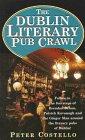 9781899047208: The Dublin Literary Pub Crawl.