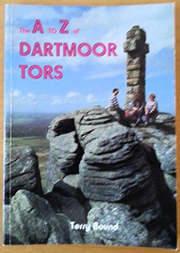 tors dartmoor - AbeBooks