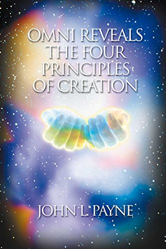 9781899171880: Omni Reveals the Four Principles of Creation