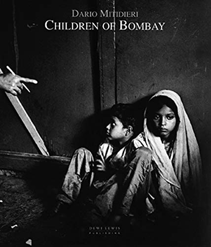 Children of Bombay
