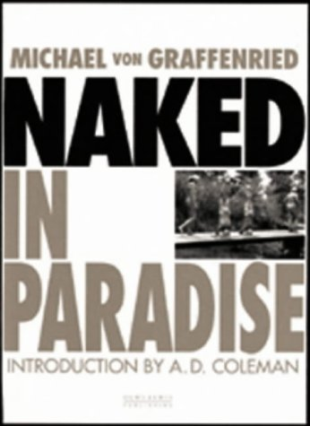 9781899235858: Naked in Paradise