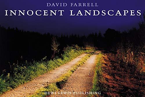 Innocent Landscapes: Farrell, David